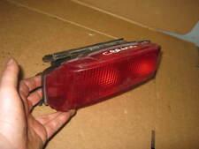 Honda. CBR600  CBR 600 '96-97' - Rear light