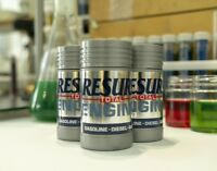 ENGINE OIL ADDITIVE RESURS TOTAL 50 g. BEST PRICE AND FREE DELIVERY