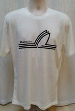 New without Tags Vintage CANCUN T SHIRT - Soft and Thin - Size M