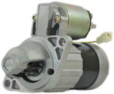 NEW Starter Kubota Diesel Turn Mower ZD18 ZD21 D722 D782 18-21 HP