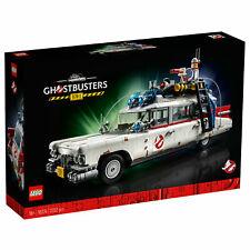 LEGO® 10274 Ghostbusters ™ ECTO-1