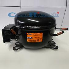COMPRESSORE UNIVERSALE PER FRIGORIFERO - ACC GVM40AA POTENZA DA 1/7 HP GAS R134