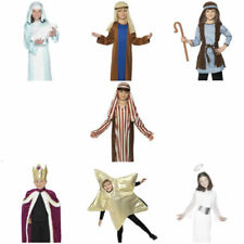 Costumi e travestimenti regno uniti marca Smiffys per carnevale e teatro unisex l