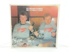 """Undertones - Hypnotised 12"""" LP 1980"""