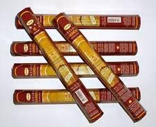 20 HEM  Räucherstäbchen Chandan - incense sticks