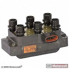 Motorcraft DGE446 Ignition Coil
