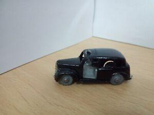 P139-MORESTONE No13 AUSTIN TAXI CAB