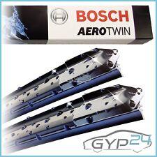 Bosch Essuie feuilles essuie Feuille Essuie-glace feuille pour AUDI