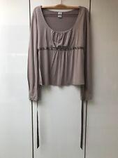 Tee-shirt Camaieu - Taille S/M