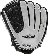 "New listing Rawlings Softball Series 14"""" Slow Pitch Softball Glove - Right Hand Throw, New"
