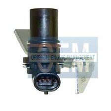 Original Engine Management VSS65 Speed Sensor