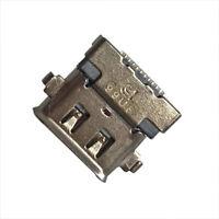 DC JACK For LENOVO X280 T490 T480S X390 Type C USB Charging Port Connector Cdja