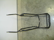 BMW 78 R100 R90 R80 R100RT R80RT one piece saddle bag mounts luggage mounts