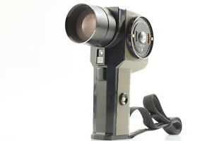 [Near MINT] Asahi Pentax Spot Meter V Light Exposure Analog Meter with Cap JAPAN