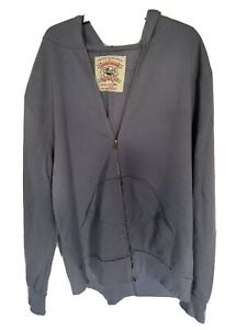 New Pearl Jam Hoodie Limited Edition Sz XL