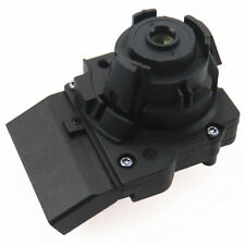 Engine Electric Ignition Control Start Switch For Seat Mii Toledo 6RA 905 865A
