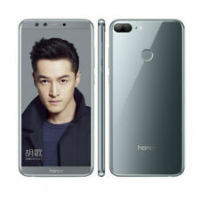 Cellulari e smartphone Honor Dual SIM 4G