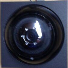 Siedle Kamera Modul Farbe CMC 612-0 DG,NEU,OVP,dunkelgrau,CMC612-0 Camera-Modul