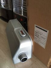 New Removable Fuel Tank Heater For Zibro Toyoset toyotomi Kerosun Rca-36 Rca-37