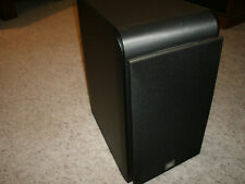 JBL ES 30 Speaker - Very Good Cosmetic Condition !!