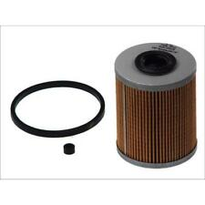 FUEL FILTER JC PREMIUM B3R015PR