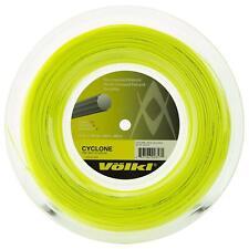 Völkl Cyclone Reel 16G / 1.30 mm *Neon*