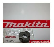 NEW Makita SAW Sprocket for UC3520A UC4020A UC3020A ES38A ES33A 221526-1