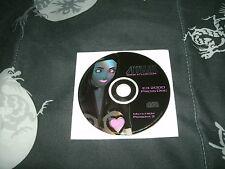 Very Rare Atlus E3 2000 Press Disc