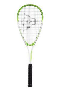 Dunlop Compete Mini Junior Squash Racket