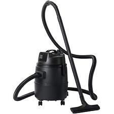1400W Pond Vacuum 30 LITRE Hoover Vac Silt Leaves Pebbles Sludge Remover Kit