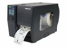 Printronix - T6204 Thermal Transfer Label Printer