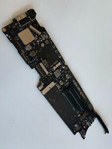 """Apple MacBook Air A1465 11"""" 2015 Core i5 1.6GHz 4GB Main Board Logic Board"""