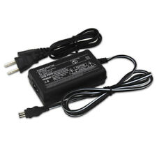 Adapter for SONY MVC-CD250 CD300 CD350 CD400 CD500 CD1000 Mavica Digital Camera