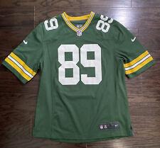 james jones packers jersey | eBay