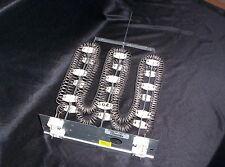 902821 Nordyne Nortek Miller Intertherm 10 kw Heating Element Factory Oem Part