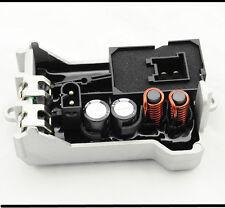 New Blower Motor Resistor For Mercedes-Benz CLK350 E320 ML320 C230 CL600 S430