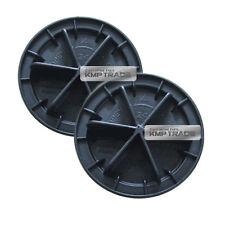 OEM Genuine Head Light Dust Cover Cap 921911K000 2P For HYUNDAI 12-16 Elantra GT