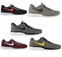 Nike Tanjun Racer Sneaker Turnschuhe Herren Laufschuhe Trainers Fitness 1299