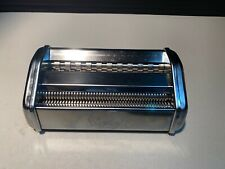 Marcato Atlas Pasta Machine Spaghetti Accessory Part Only