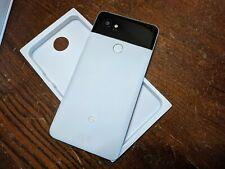 Google Pixel 2 XL Sbloccato Smartphone Android 11