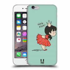 Princess Mobile Phone Cases & Covers for iPhone 5