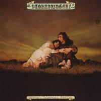 "John Martyn And Beverley Martyn - Stormbringer! (NEW 12"" VINYL LP)"