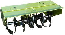 Bodenfräse Gartenfräse BF620 Anbaugerät zum Einachser Multitruck MT480