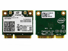 Intel 7260 AC 802.11ac Bluetooth4.0 WiFi DUAL BAND 867Mbps 7260HMW Replacement