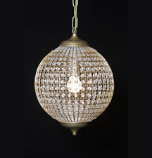 Unbranded Vintage/Retro 1-3 Lights Ceiling Chandeliers