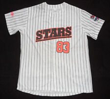 LAS VEGAS 51s STARS #83 DODGERS PADRES METS Minor League MiLB Baseball JERSEY XL