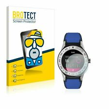 TAG Heuer Connected Modular 41 ,  2x BROTECT® Matte Screen Protector anti-glare