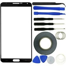 Black Mobile Phone Tool Kits for Samsung Galaxy Note