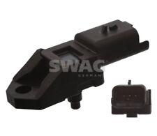Swag Sensor, Intake Manifold Pressure 62 93 7740