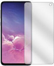 Film de protection d'écran pour Samsung Galaxy S10e protecteur clair dipos